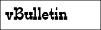 Avatar von Chris